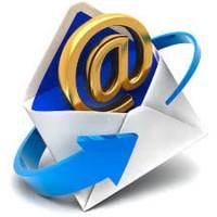 BAZA OD 800 000 E-MAIL ADRESA