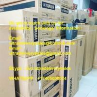 Selling Yamaha Genos, Korg PA4X, Pioneer CDJ Mixer, Roland Keyboards, Numark DJ Mixer and Saxophone
