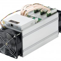 BRANDNEW BITMAIN ANTIMINER S9/D3/L3/APPLE IPHONE X 256GB