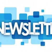 USLUŽNO SLANJE NEWSLETTERS-A (E-MAIL KAMPANJE)