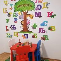 LogoAlt - Logopedsko Edukativni Centar
