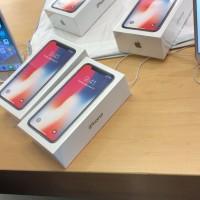 Selling Original : iPhone x,Note 8,iPhone 8 Plus,S8 Plus